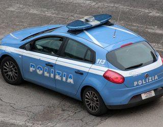 Italy Black Magic Ring Revealed in Rape Case