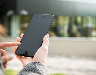 Mobile Phones Really Can Harm Your Health: Here's Proof