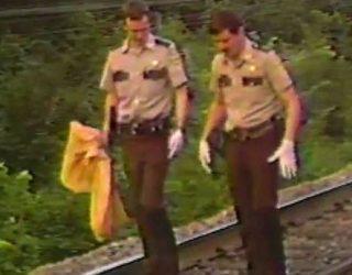 Did Iran-Contras Drugs Kill Two Boys in 1987?