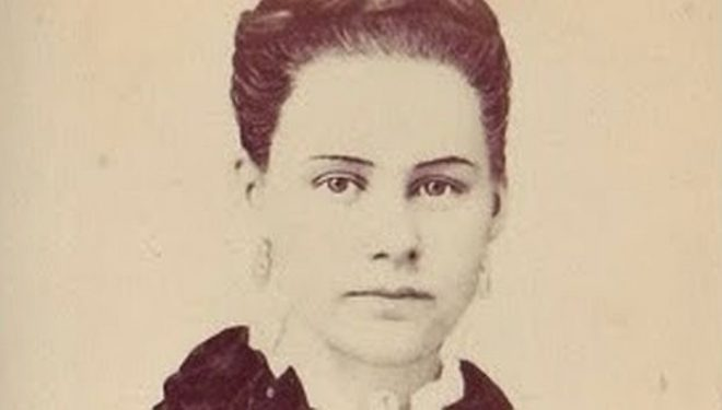 How a Clairvoyant Caught Josie Langmaid's Murderer in 1875
