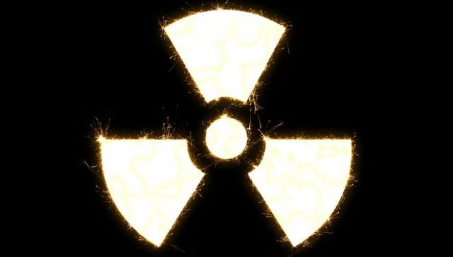Why the Army Sprayed St Louis with Radiation for Years