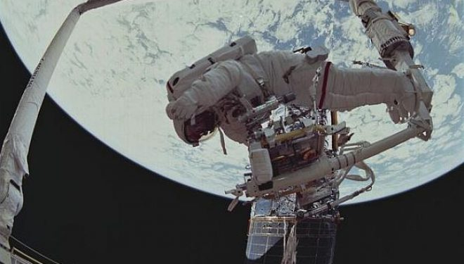 20 Most Stunning NASA Images of All Time