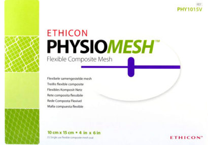 How Pharma and FDA Loopholes like Physiomesh Put You at Risk