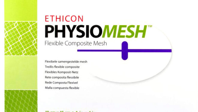How Pharma and FDA Loopholes like Physiomesh Put You at Risk