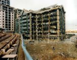 UK Covers-Up 7/7 Canary Wharf Terror Files for 100 Years