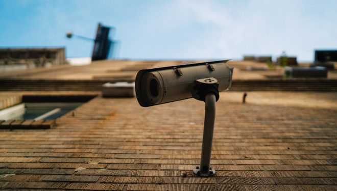 How to Detect Surveillance Listening Devices in Your Home or Office
