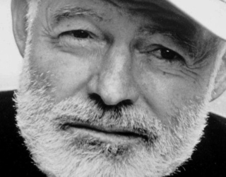 Did FBI Surveillance Push Hemingway to Suicide?