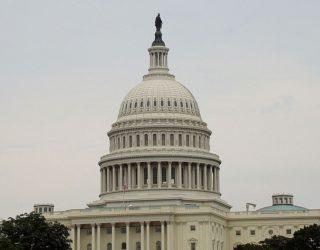US Senate Bill Labels Wikileaks a Hostile Intelligence Service