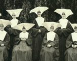 Hundreds of Children Buried in Mass Grave at Scottish Orphanage