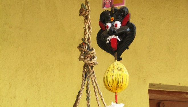 16+ Superstitious Religious Practices Now Banned in India