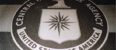 "How CIA Invented the Term ""Conspiracy Theory"" to Discredit You"