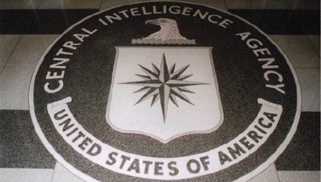 """How CIA Invented the Term """"Conspiracy Theory"""" to Discredit You"""