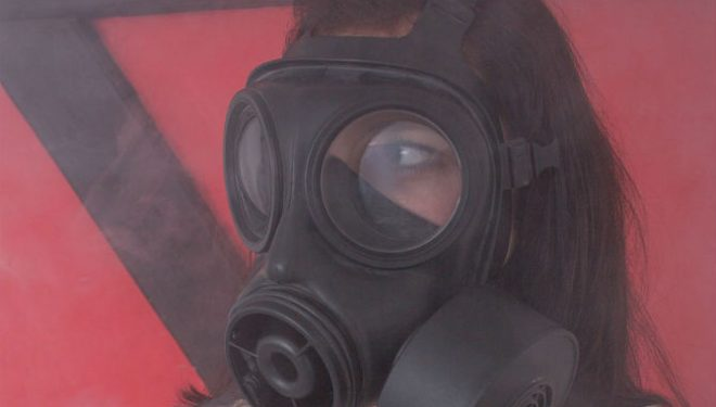 5 Biological Weapons that Could Trigger Social Collapse