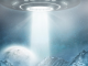 Nordic Aliens – The Myths and Legends You Should Know