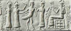 Anunnaki Aliens: History and Prophecy You Should Know