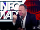 Why Banning Alex Jones Will Only Help His Cause