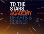 Is To The Stars Academy Another UFO Community Scam?