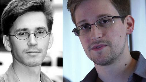 It's Not Easy Being an Activist: A Look Back at the Edward Snowden Leaks