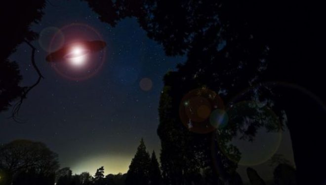 How FOIA Exemptions Affect Ufology Research