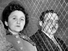 Five Famous American Spy Stories That May Surprise You