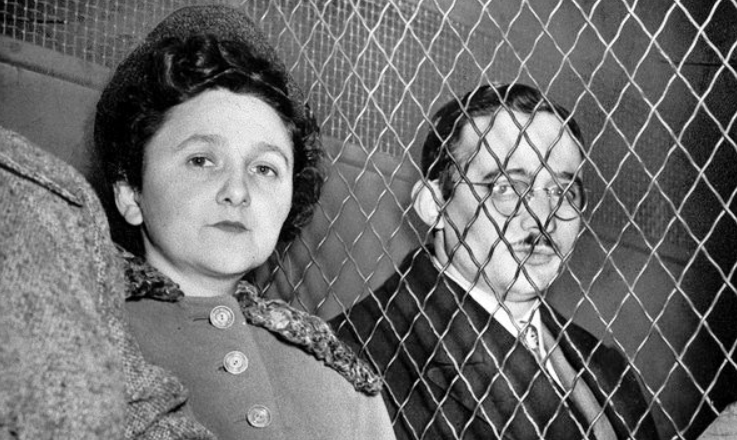 Five Famous American Spy Stories That May Surprise You ...
