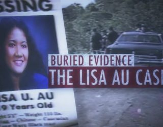 Why the Murder of Lisa Au Remains one of Hawaii's Biggest Mysteries