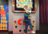 The Chuck E Cheese Conspiracy: Do They Really Recycle Pizza?
