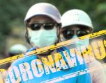 What Is Coronavirus and Should You Worry About a Pandemic?