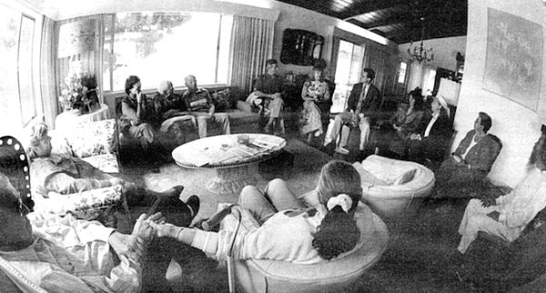 eckankar cult meeting
