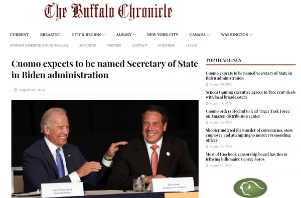 This image has an empty alt attribute; its file name is buffalo-chronicle.jpg