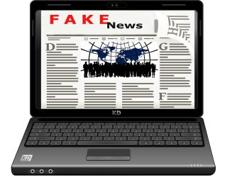 Fake News Examples: It Isn't What You Think