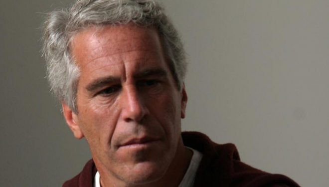 The Epstein Conspiracy Explained: A Beginner's Guide