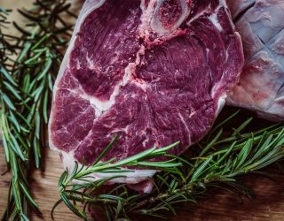 Does Meat Cause Cancer? The Surprising Answer