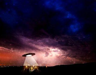 Do Aliens Exist? It Depends.